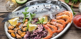 Uważasz, że ryby są zdrowe? Nie wszystkie. Oto 9 zasad, jak je wybierać