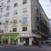 Najskuplji kvadrati u centru grada