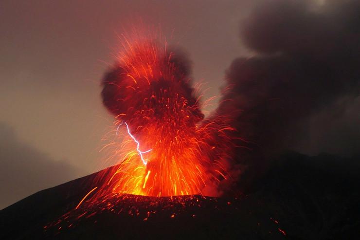 588189_vulkan-profimedia0227735416