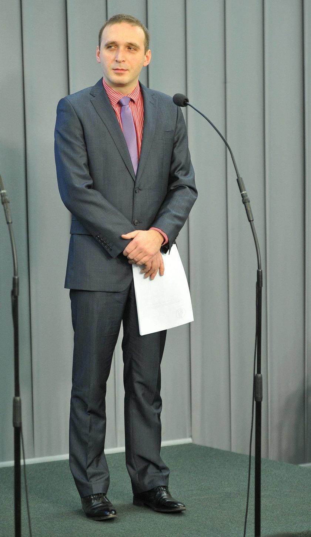 Adam Rybakowicz