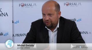Gwizda: Polska potrafi grać europejskim pieniądzem