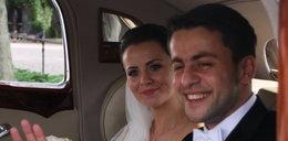 """Nasi piłkarze się żenią! """"Tak!"""" powiedzieli..."""