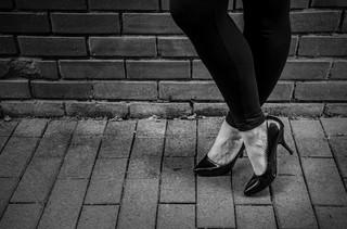 Włoski sąd: Klient nieletniej prostytutki za karę ma jej kupić 30 książek