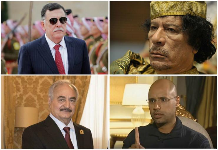 Libija kolaž2