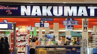Kenya's retail giant and East Africa's once biggest supermarket chain, Nakumatt supermarket, suffers a quick death as creditors vote to liquidate it