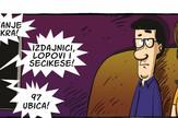 BlicStrip3090
