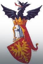 Grb Crnojevica