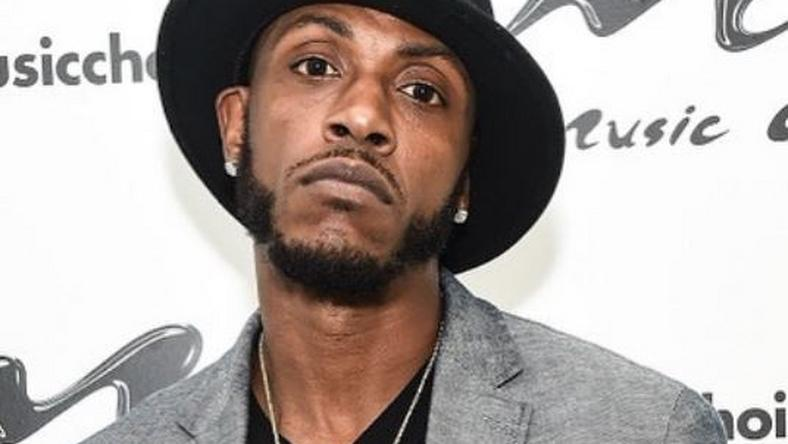 Mystikal is a free man after spending 18 months behind bars [Instagram/TrucMurder]