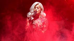 MTV Europe Music Awards 2016: gwiazdy na gali wręczenia nagród