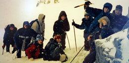To było jedno z najtragiczniejszych zdarzeń w polskich Tatrach. Mija 18 lat od śmierci uczniów z Tychów