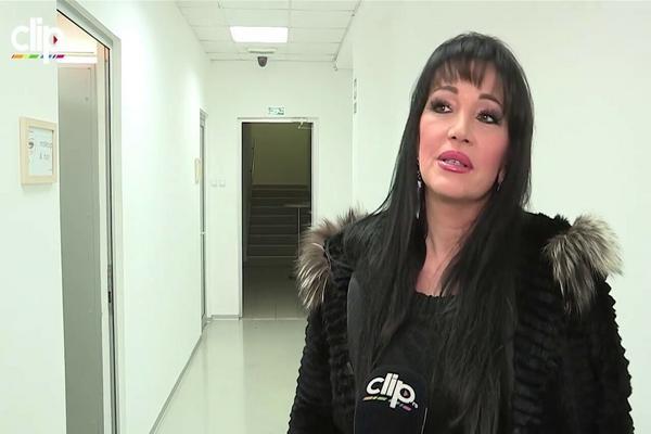 Trebalo je da se uda za Žapca, ali je Goca našla DRUGOG DEČKA - crnogorskog biznismena?