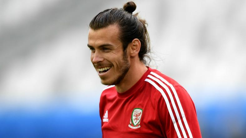 ___5136948___https:______static.pulse.com.gh___webservice___escenic___binary___5136948___2016___6___11___6___garethbale-cropped_mwzzdifry6ae1gofvoqayccfl_1