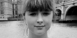 Zabili i zgwałcili 14-latkę. Zwłoki porzucili w parku
