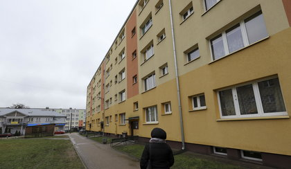 Skrępowali i udusili Stanisławę. Okrutny mord w Czarnej Białostockiej