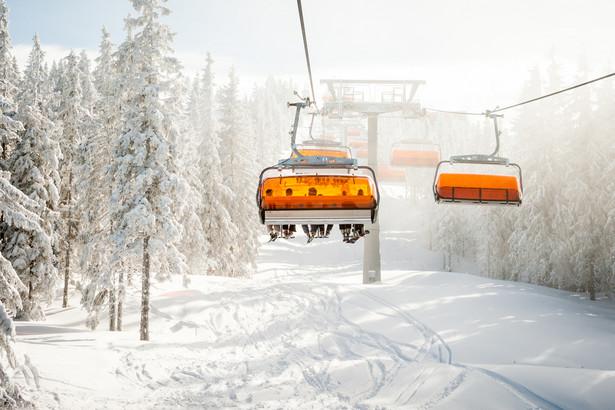 Słowacka spółka TMR, która jest właścicielem szczyrkowskiego ośrodka narciarskiego szacuje, że w najbliższych latach w samym ośrodku pojawi się ok. 200 nowych miejsc pracy