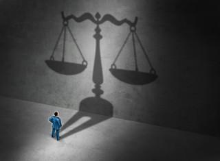 SN: Wyrok sądu nie zwalnia biegłego z odpowiedzialności