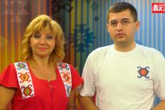 Pirotski_govor_vesti_blic_safe