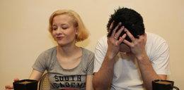 Bartłomiej W. rozwodzi się, bo poznał inną