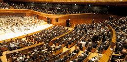 Stało się! Otwarto nową salę koncertową NOSPR