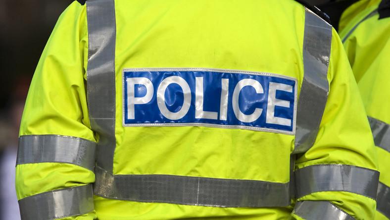 Brytyjska policja zatrzymała Polkę. Chodzi o morderstwo