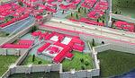 SPEKTAKULARNA ŠETNJA KROZ ISTORIJU S ovog mesta je Cezaru 50.000 ljudi klicalo u Sremu