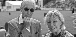 "Charlie Watts nie żyje. Perkusista ""The Rolling Stones"" miał 80 lat"