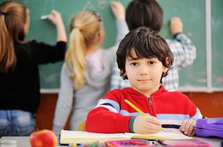 Sześciolatki nie powinny dwa razy iść do pierwszej klasy