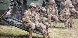 USA rozmieszczą więcej wojsk w Polsce