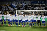 FK Kopenhagen