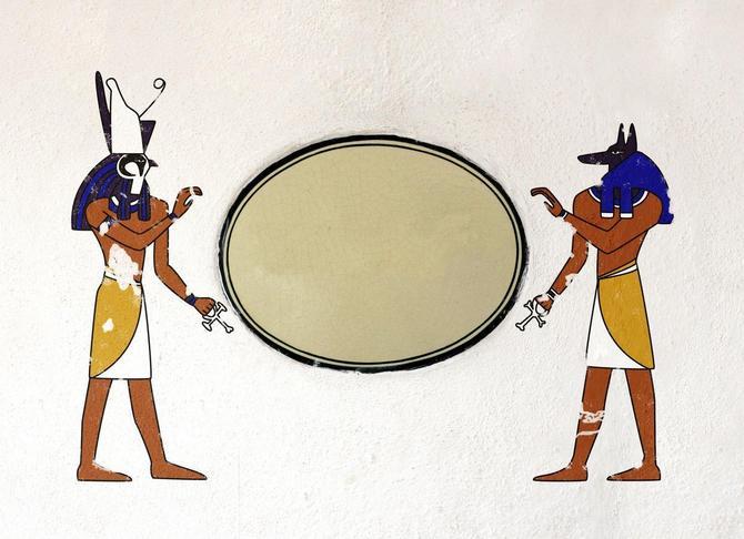 Drevni egipatski horoskop zapanjujuće tačno proriče sudbinu