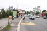 Ljutice Bogdana ulica