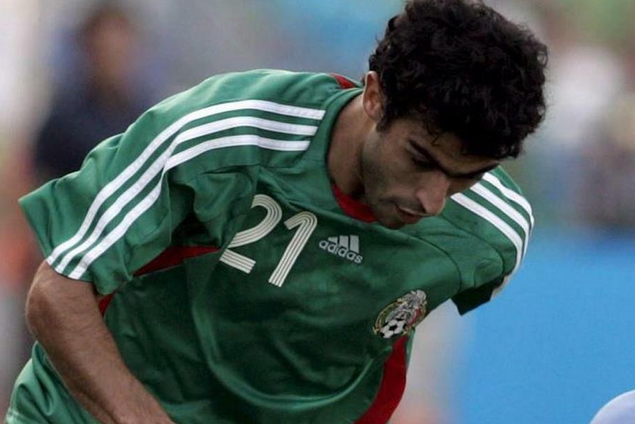 80224d692 Ćwierćfinał Argentyna Urugwaj: Copa America 2011 - NW UCS - Newsweek.pl