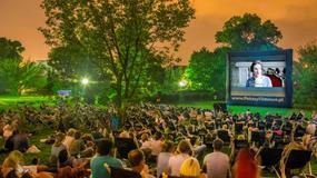 Dziś inauguracja Filmowej Stolicy Lata w Warszawie