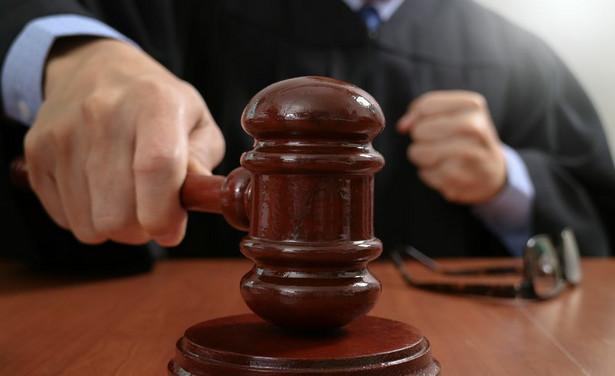 Zdaniem PG ustawodawca celowo nie wprowadził ścieżki odwoławczej do sądu