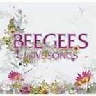 """Bee Gees - """"Love Songs"""""""