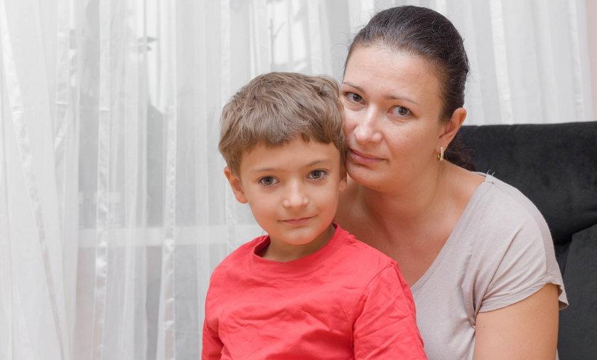 Nie każde dziecko może skorzystać z bonu turystycznego. Biurokracja utrudnia rodzicom życie. [zdjęcie ilustracyjne]