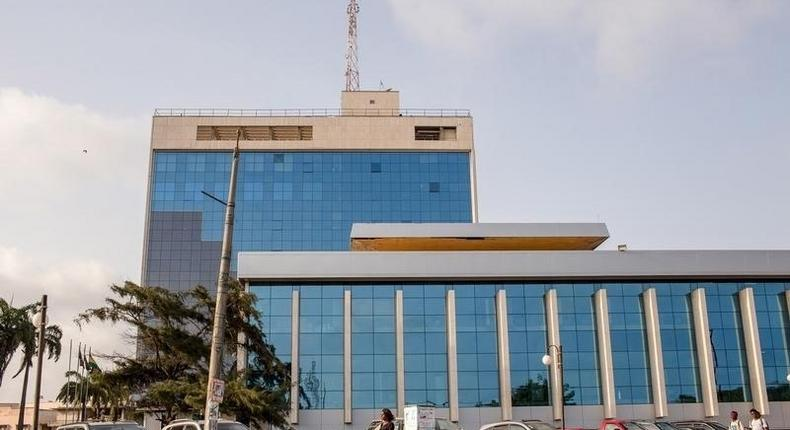 Central Banking Awards names Bank of Ghana as the central bank of the year
