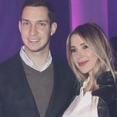 POJAČANE MERE OBEZBEĐENJA Na svadbi Džajićeve ćerke i brata Ane Ivanović uvedeno PRAVILO za goste o kojem će brujati cela Srbija