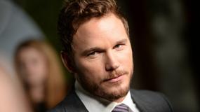 Chris Pratt w obsadzie kolejnych filmów Marvela