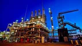 Polskie LNG chce obniżenia podatku od nieruchomości dla terminala LNG