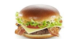 McDonald's zdradza swoją tajemnicę? Ukrywali to od lat