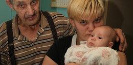 Prawdziwa matka dzieci z Pucka: Błagam oddajcie mi moje dzieci!