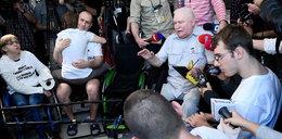 Złowróżbna wizja Wałęsy. Ludzie boją się takiego rozwiązania!
