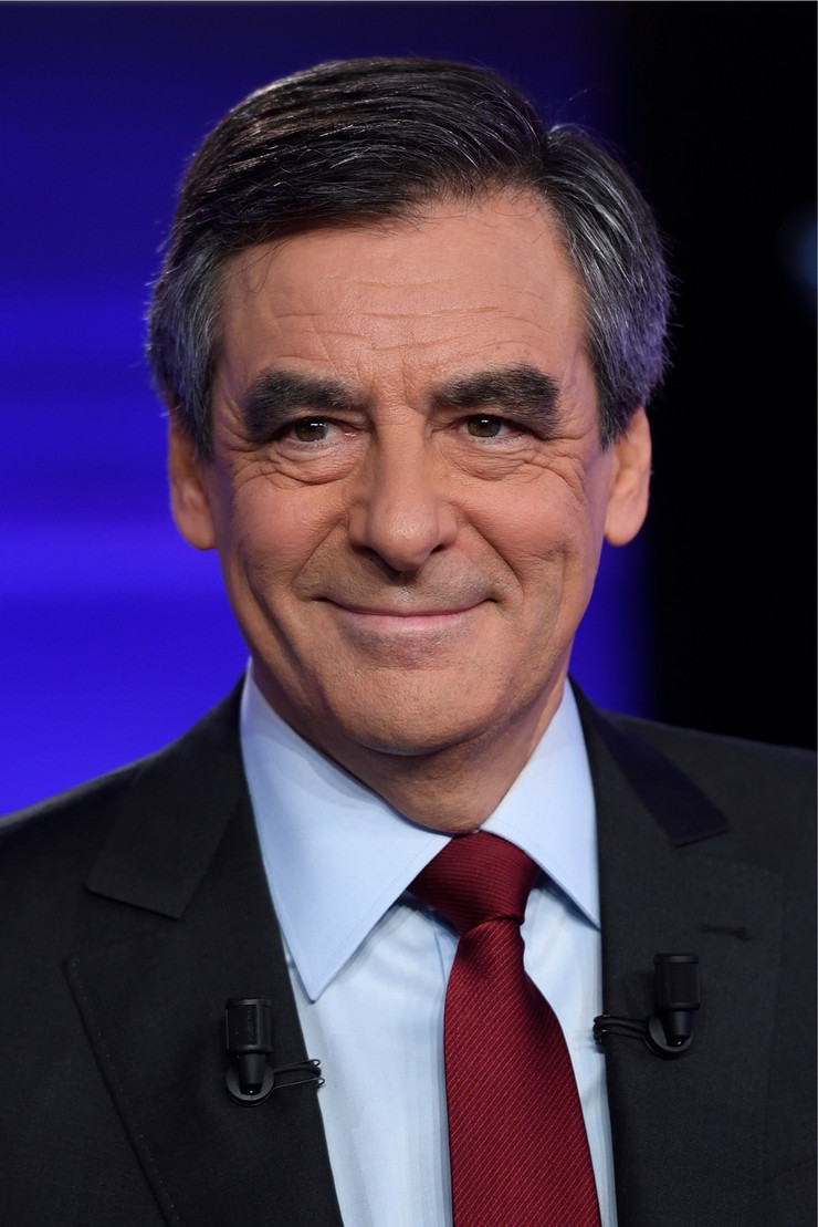 Fransoa Filon
