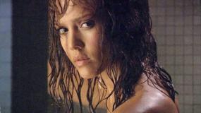 Jessica Alba tylko w Onet FILM: sexy nie oznacza nago!