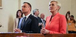 Zaskakujące kulisy odejścia rzecznika prezydenta Andrzeja Dudy