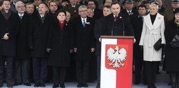 11 listopada Duda nie wręczy nominacji generalskich. Oto powód