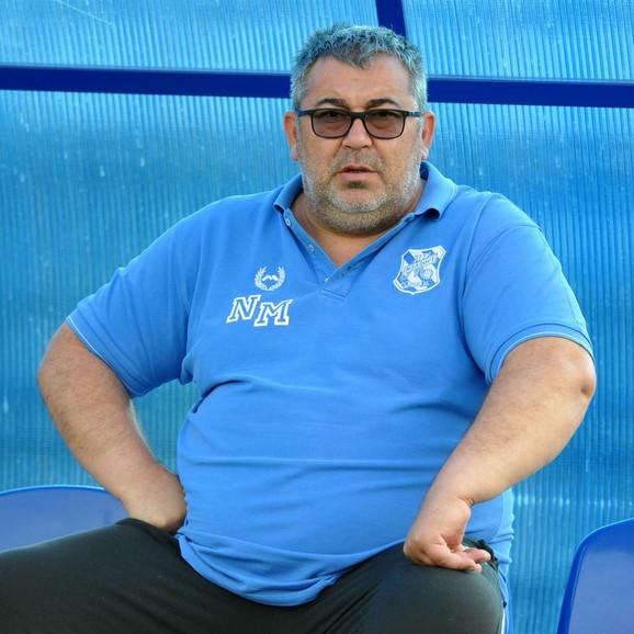Neško Milovanović