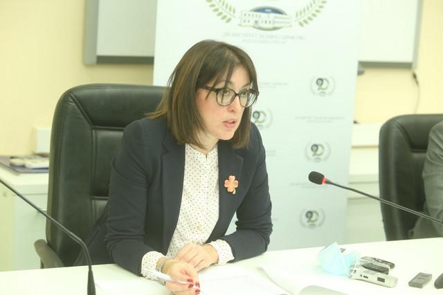 Jelena Đaković Dević