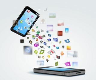 Aplikacje na smartfony odchodzą do lamusa. Nadchodzi era platform cyfrowych